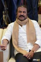 Mohan Babu at Paisa Vasool Audio Success Meet (8)