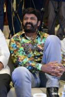 Balakrishna at Paisa Vasool Audio Success Meet (11)