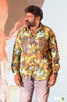 Balakrishna at Paisa Vasool Audio Success Meet (13)
