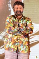 Balakrishna at Paisa Vasool Audio Success Meet (14)