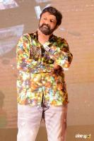Balakrishna at Paisa Vasool Audio Success Meet (15)