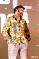 Balakrishna at Paisa Vasool Audio Success Meet (16)