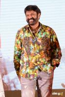 Balakrishna at Paisa Vasool Audio Success Meet (17)