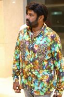 Balakrishna at Paisa Vasool Audio Success Meet (19)