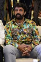 Balakrishna at Paisa Vasool Audio Success Meet (7)