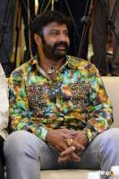 Balakrishna at Paisa Vasool Audio Success Meet (8)