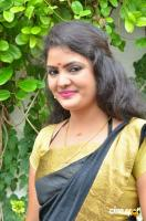 Mahalakshmi Tamil Actress Stills
