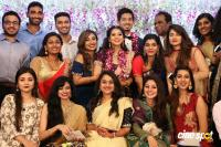 Aishwarya Reddy Wedding Reception Stills (86)