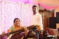 Aishwarya Reddy Wedding Reception Stills (96)
