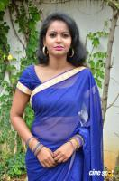 Mayasha Tamil Actress Photos