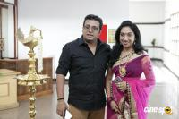 Kalyanam Movie Photos (11)