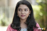 Kalyanam Movie Photos (2)