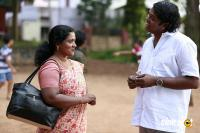 Kalyanam Movie Photos (5)