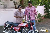 Kalyanam Movie Photos (7)