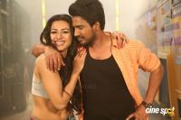 Katha Nayagan Tamil Movie Photos