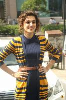 Taapsee Pannu New Pics (1)