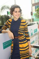 Taapsee Pannu New Pics (11)