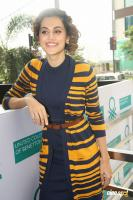 Taapsee Pannu New Pics (12)