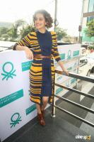 Taapsee Pannu New Pics (14)