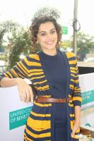 Taapsee Pannu New Pics (15)