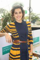 Taapsee Pannu New Pics (16)