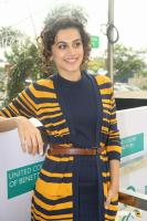Taapsee Pannu New Pics (17)