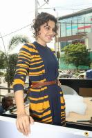 Taapsee Pannu New Pics (18)
