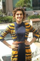 Taapsee Pannu New Pics (2)