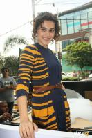 Taapsee Pannu New Pics (20)