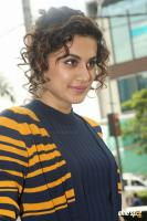 Taapsee Pannu New Pics (21)