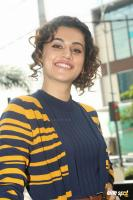 Taapsee Pannu New Pics (22)