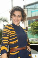 Taapsee Pannu New Pics (23)