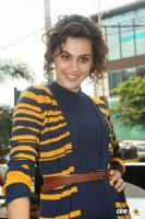 Taapsee Pannu New Pics (24)