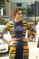 Taapsee Pannu New Pics (3)