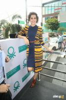 Taapsee Pannu New Pics (4)
