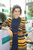 Taapsee Pannu New Pics (5)