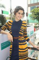 Taapsee Pannu New Pics (6)