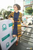 Taapsee Pannu New Pics (7)