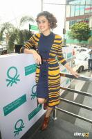 Taapsee Pannu New Pics (8)