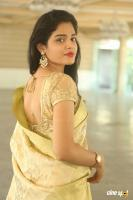 Harshitha Telugu Actress Photos