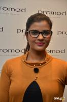 Aishwarya Rajesh at Autumn Winter Collection 2017 Launch (3)