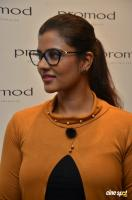Aishwarya Rajesh at Autumn Winter Collection 2017 Launch (5)