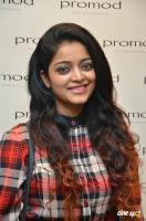 Janani Iyer at Autumn Winter Collection 2017 Launch (4)