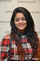 Janani Iyer at Autumn Winter Collection 2017 Launch (5)
