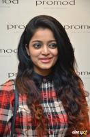 Janani Iyer at Autumn Winter Collection 2017 Launch (6)
