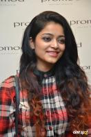 Janani Iyer at Autumn Winter Collection 2017 Launch (7)