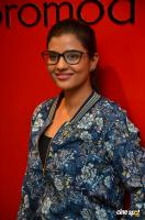 Aishwarya Rajesh at Autumn Winter Collection 2017 Launch (12)