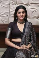 Tanya Ravichandran Actress Photos