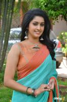 Tanya Ravichandran at Karuppan Press Meet (4)