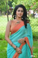 Tanya Ravichandran at Karuppan Press Meet (8)